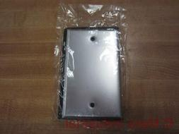 Mulberry 883 C 883C Electrical Conduit Cover Plate